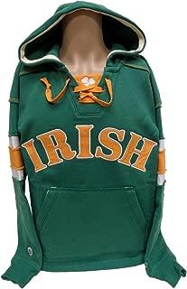 irish hockey shop