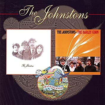 The Johnstons / The Barley Corn