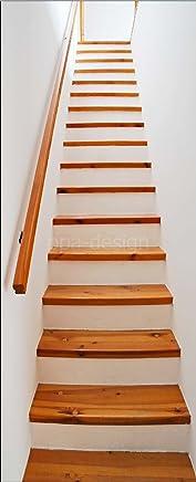 Amazon.fr : Escaliers - Autocollants / Accessoires de ...