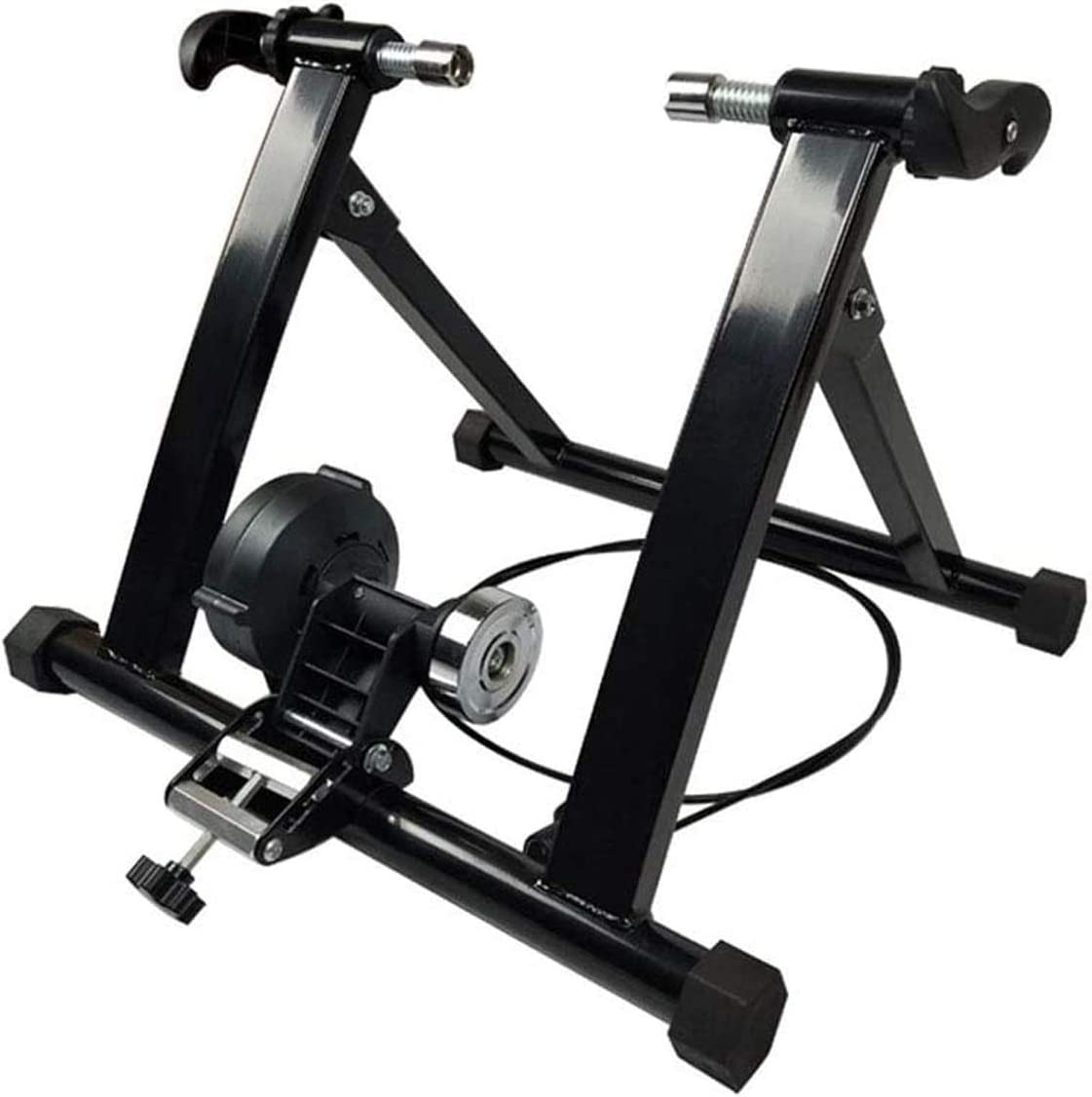 Ranking TOP12 DSWHM Bike Trainer Stand Indoor Train Our shop OFFers the best service Fitness