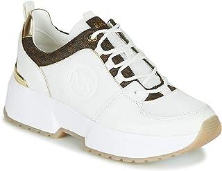 Amazon.es: Michael Kors - 40 / Zapatos para mujer / Zapatos: Zapatos y complementos