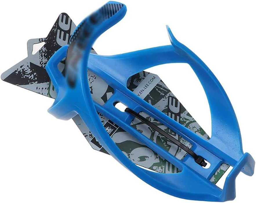 HLR Bike Water Cage,Bike Spasm price Bottle Topics on TV Cages