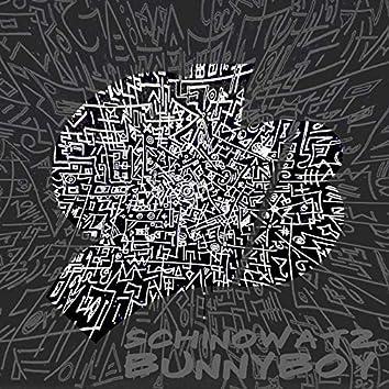 Bunnyboy