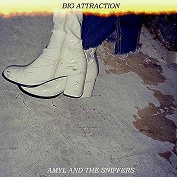 Big Attraction