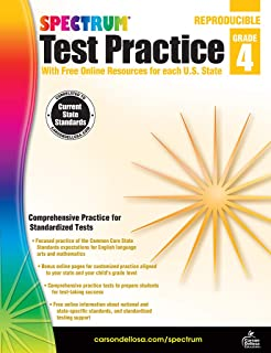 Best itbs 5th grade practice tests free Reviews