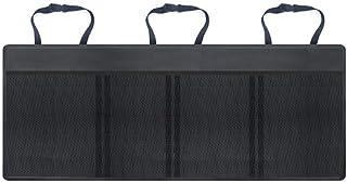 Amazon.es: maletas para maletero