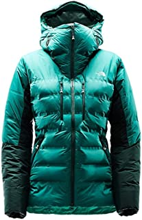 The North Face Womens Summit L6 800 Down Puffer Jacket 2afa2c471