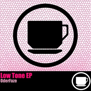 Low Tune EP