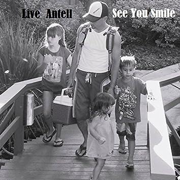 See You Smile - Single