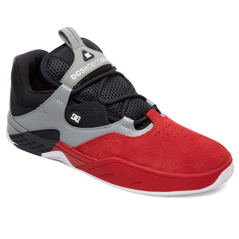 dc kalis s shoes, OFF 74%,Buy!