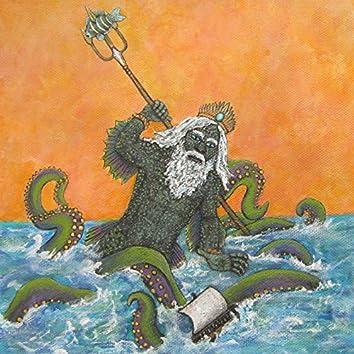 Hymns of Poseidon