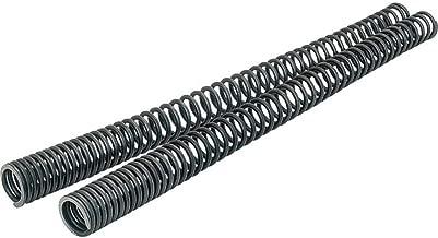 progressive springs gl1800
