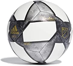 Best champions league futsal ball Reviews
