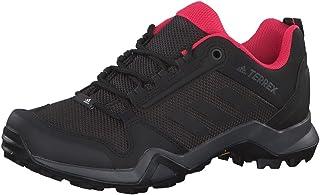 adidas Terrex Ax3 W, Zapatillas de Deporte Mujer