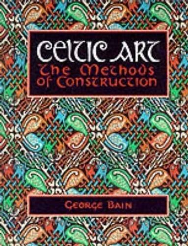 Celtic Art (Celtic Interest)