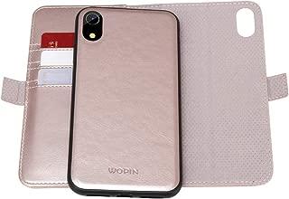 Best iphone 10r wallet case Reviews