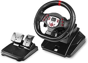 forza steering wheel