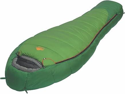 Amazon.es: ALEXIKA - Sacos de dormir / Dormir de acampada: Deportes ...