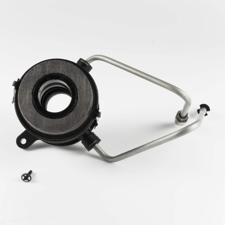 LuK LSC270 Max 74% OFF Clutch Slave Cylinder Limited price sale