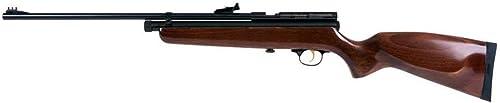 Beeman QB78-22 Air Guns Rifles , Black