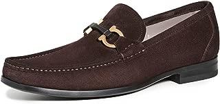 Best ferragamo suede shoes mens Reviews