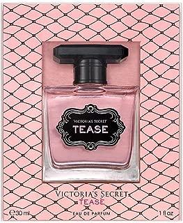 Victoria's Secret Tease Eau de Parfum