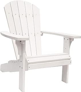 Best royal chair plastic Reviews