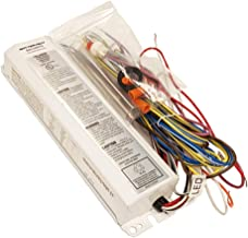 BatteryGuy BAL500 (500 Lumens) Emergency Lighting Ballast Replacement for Sure-Lites FBP-1-40X
