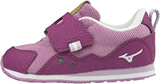 [ミズノ] キッズシューズ タイニーランナー 6 運動靴 16.5~21cm スポーツシューズ 男の子 女の子 通園