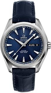 Omega Seamaster Aqua Terra 231.13.39.22.03.001