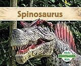 Spinosaurus (Dinosaurs Set 2)
