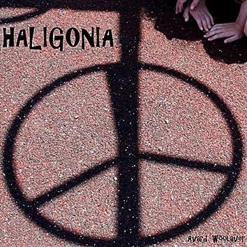 Haligonia