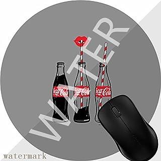 Amazon.es: Coca-Cola: Oficina y papelería