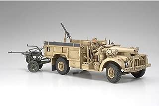 lrdg chevrolet truck models