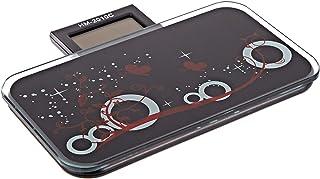 Harmony VG-2010C Electronic Bathroom Scale
