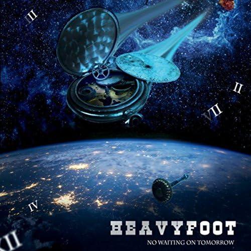Heavyfoot