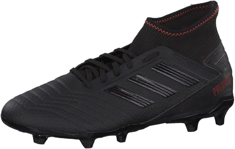 Adidas Herren Protator 19.3 Fg Fußballschuhe B07M8JQXNK    Schöne Farbe 752a08