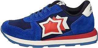 179dc54e59 Amazon.it: atlantic star - 37 / Sneaker / Scarpe per bambini e ...