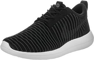 Zapatillas Nike WMNS AIR FORCE 1 HIGH 334031 013 Talla 37,5