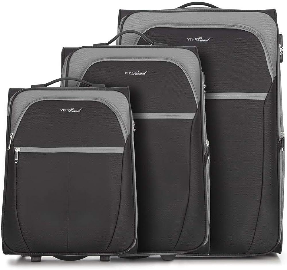 WITTCHEN Top-Handle Bag
