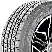 Yokohama GEOLANDAR G055 All-Season Radial Tire - 235/55-20 102H