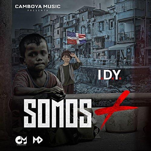 I.D.Y.