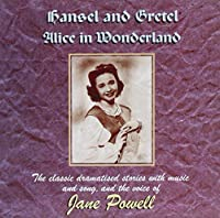Hansel & Gretel/Alice in Wonde