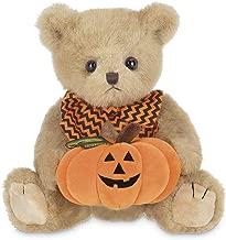 baby bear pumpkin