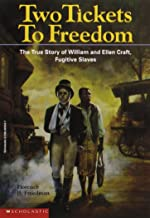 Best ticket to freedom Reviews
