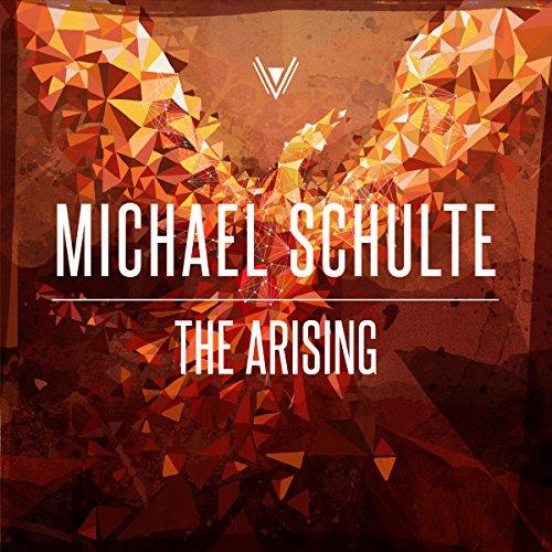 The Arising - Ltd. Fan Box Edition (exklusiv bei Amazon.de)