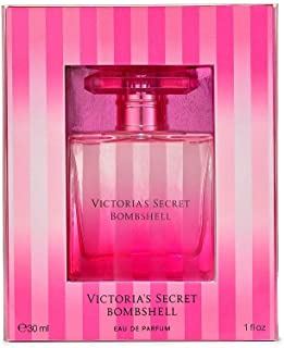 Victoria's Secret Bombshell Eau de Parfum