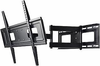 "VideoSecu TV Wall Mount for Sharp 42 46 50 55 60 65"" LC-50LB261U LC-55LE653U LC-60LE660U LC-65LE654U LC-42LE540U LC-42SV50..."