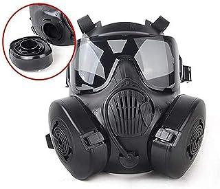 Masque a gaz à prix mini