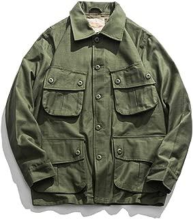m42 field jacket